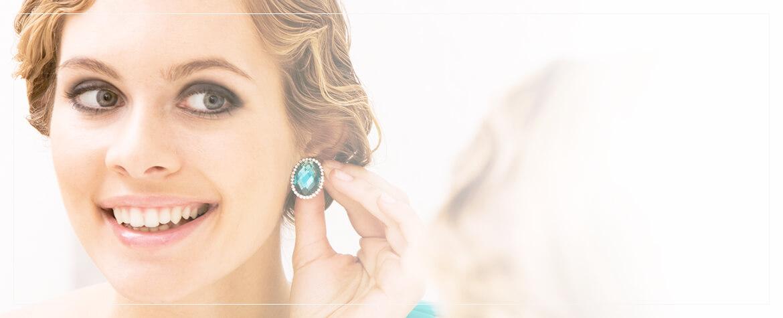 leo hamel jewelry repair