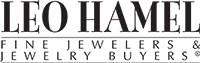 Leo Hamel Logo